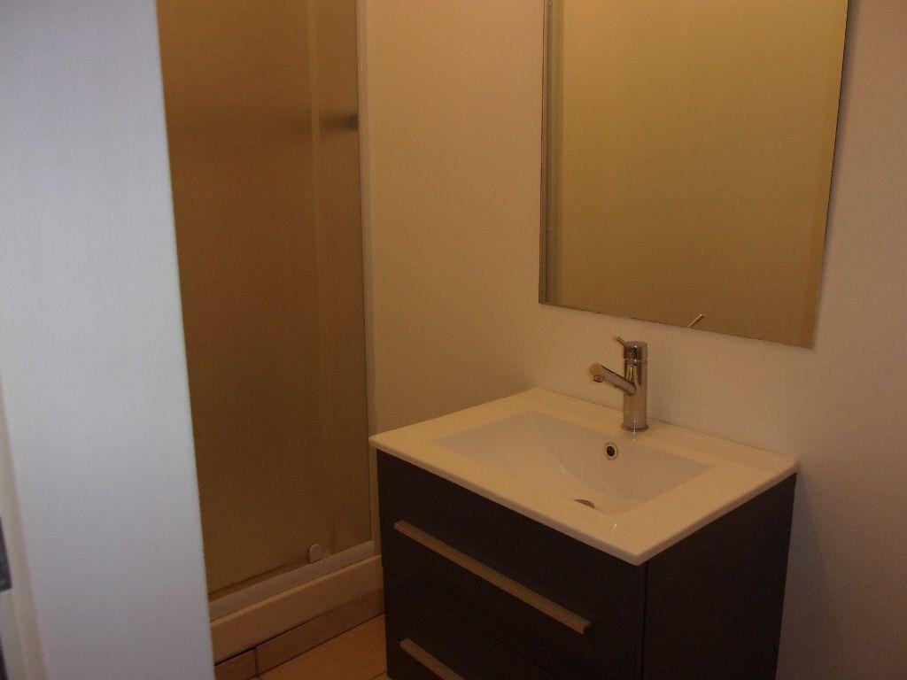 Appartement à louer 3 56.21m2 à Saint-Quentin vignette-3
