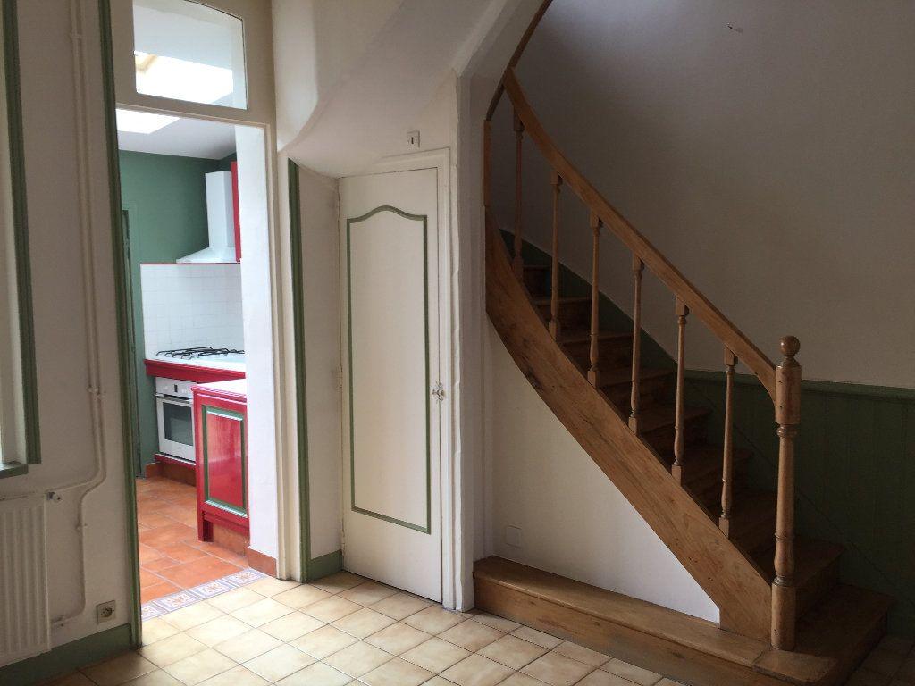 Maison à louer 4 83m2 à Amiens vignette-5