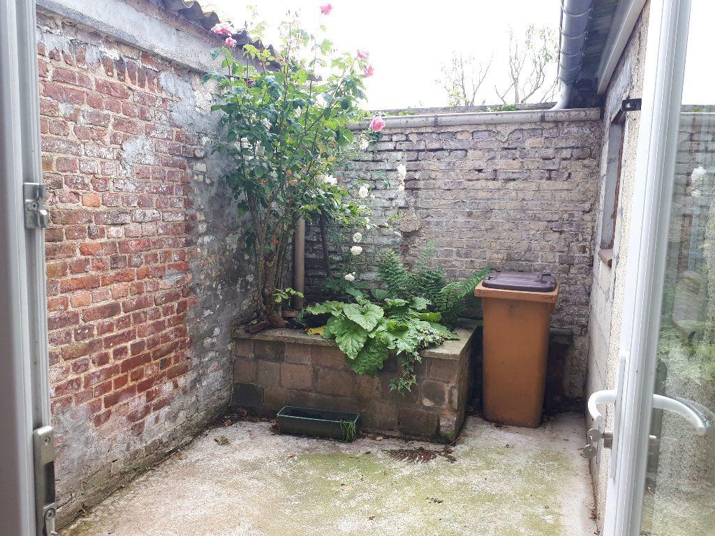 Maison à louer 4 83m2 à Amiens vignette-7