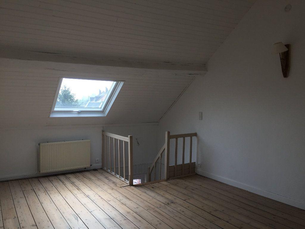Maison à louer 4 83m2 à Amiens vignette-10