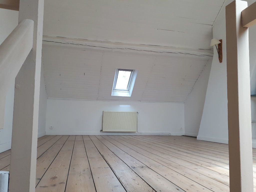 Maison à louer 4 83m2 à Amiens vignette-11