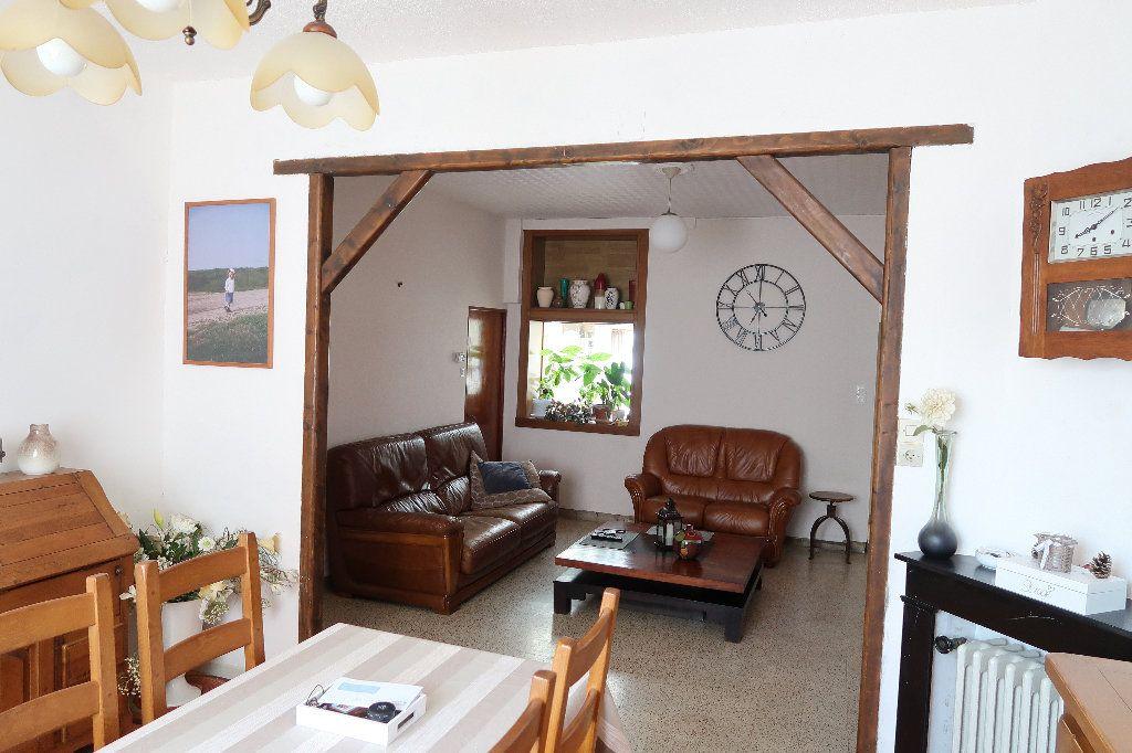 Maison à louer 3 86.04m2 à Saint-Quentin vignette-1