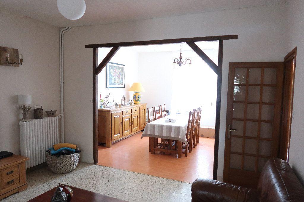 Maison à louer 3 86.04m2 à Saint-Quentin vignette-2