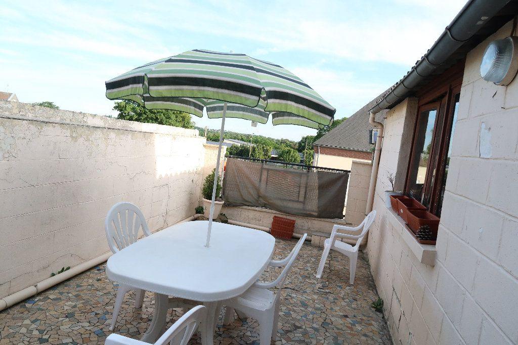 Maison à louer 3 86.04m2 à Saint-Quentin vignette-4