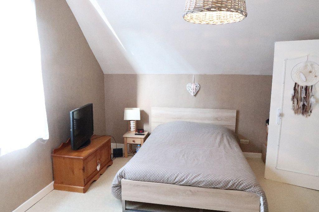 Maison à louer 3 86.04m2 à Saint-Quentin vignette-6