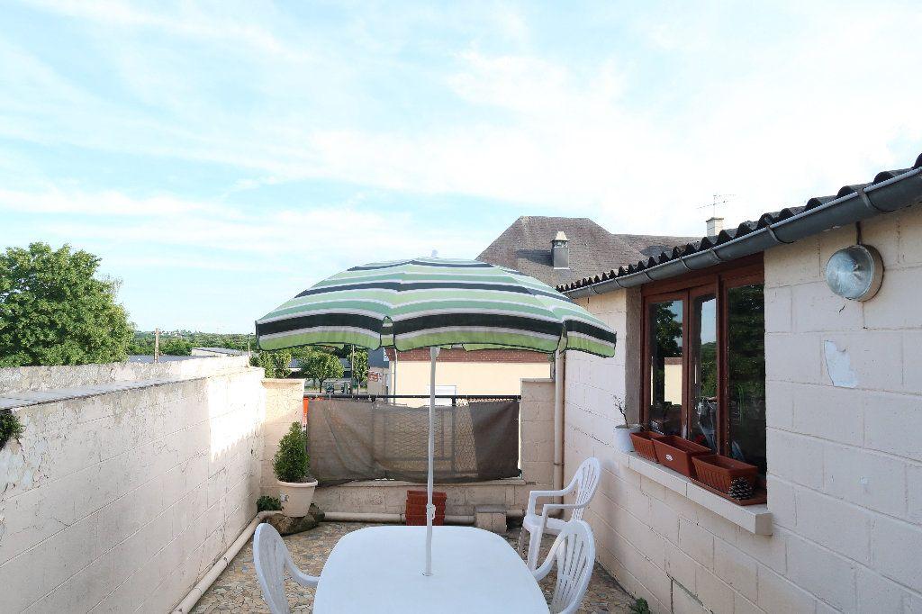 Maison à louer 3 86.04m2 à Saint-Quentin vignette-11