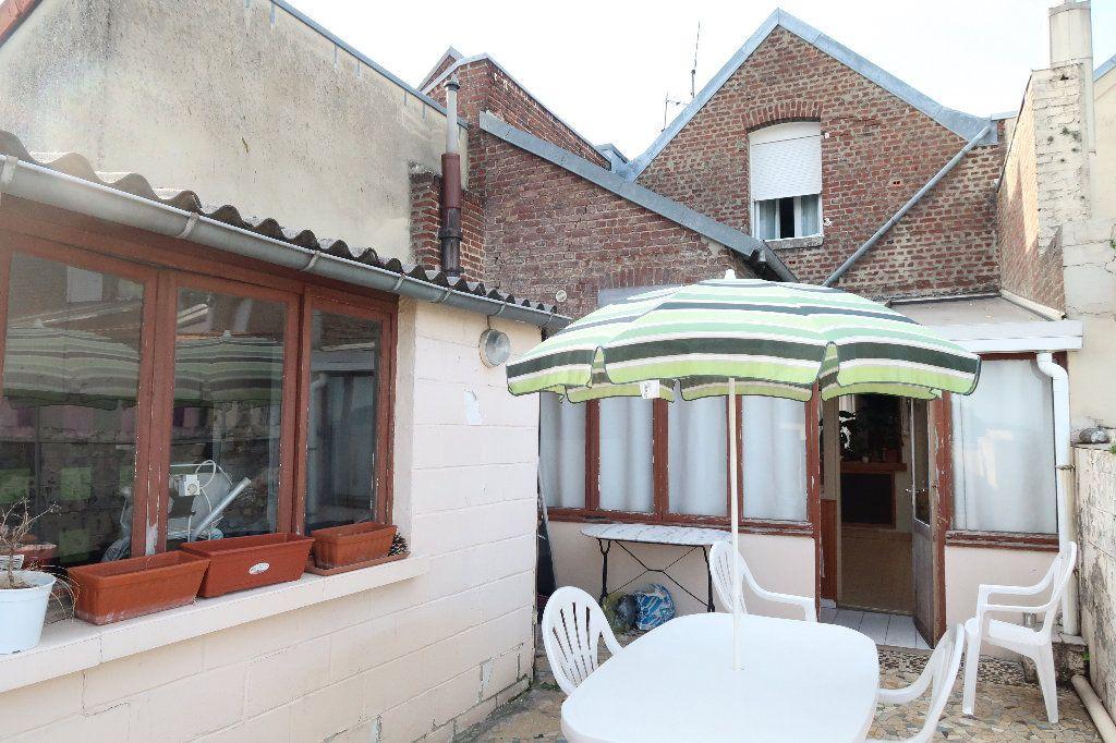 Maison à louer 3 86.04m2 à Saint-Quentin vignette-12