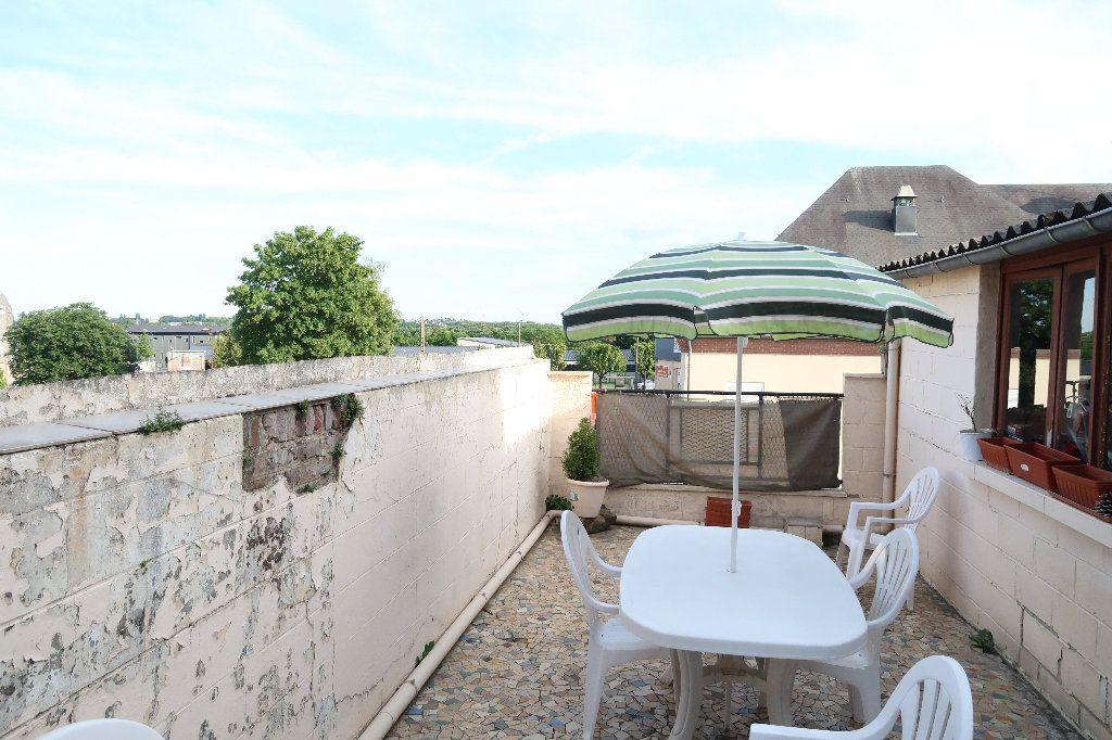 Maison à louer 3 86.04m2 à Saint-Quentin vignette-13
