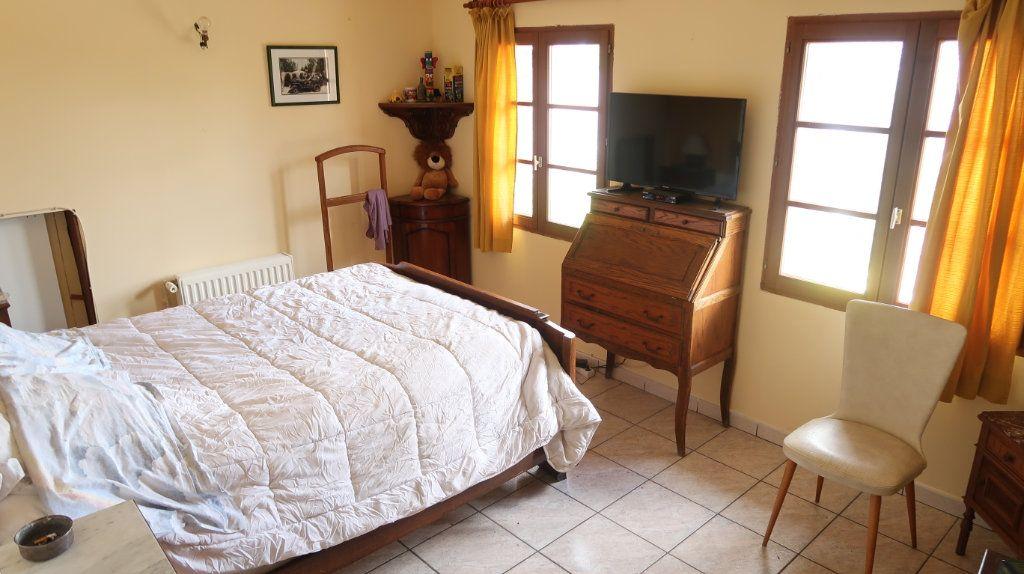 Maison à vendre 7 200m2 à Saint-Gobain vignette-10