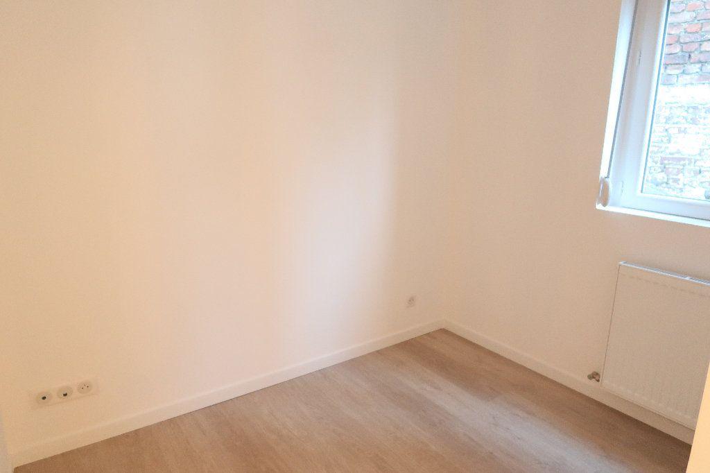 Maison à louer 4 60m2 à Saint-Quentin vignette-5