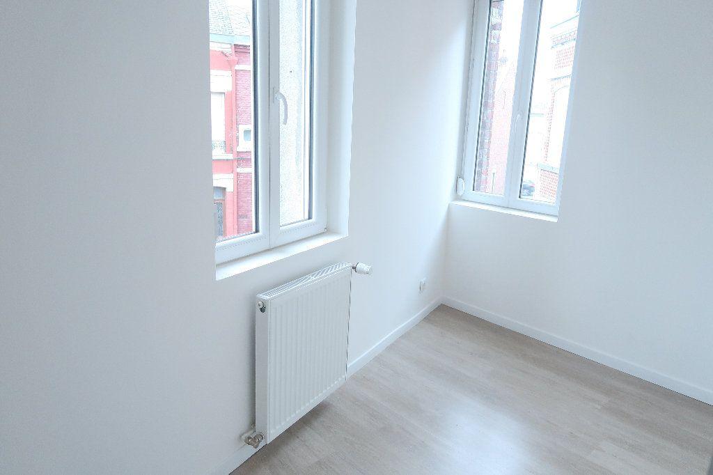 Maison à louer 4 60m2 à Saint-Quentin vignette-6