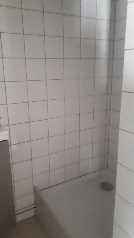 Appartement à louer 1 13.65m2 à Amiens vignette-4
