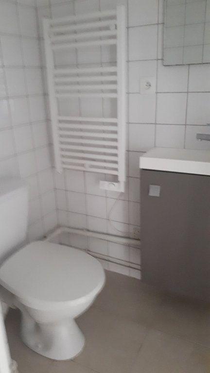 Appartement à louer 1 13.65m2 à Amiens vignette-5