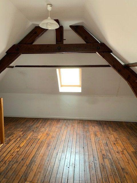 Appartement à louer 2 37m2 à Saint-Quentin vignette-2
