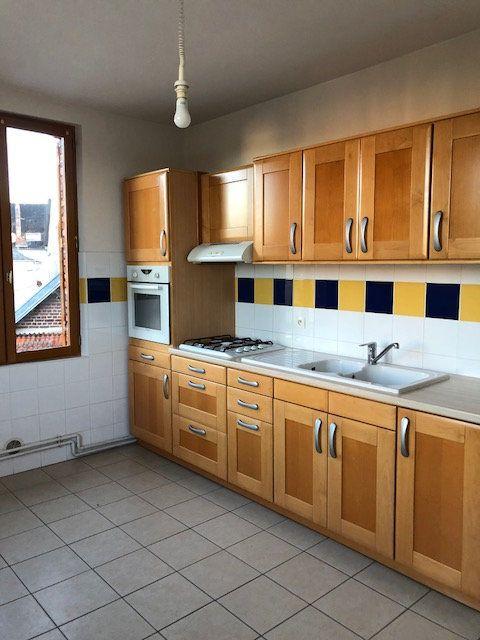 Appartement à louer 2 66.57m2 à La Fère vignette-1
