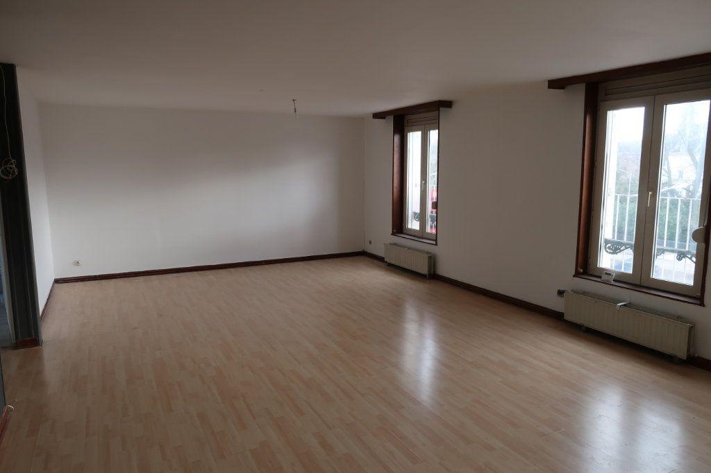 Appartement à louer 2 76m2 à Amiens vignette-7