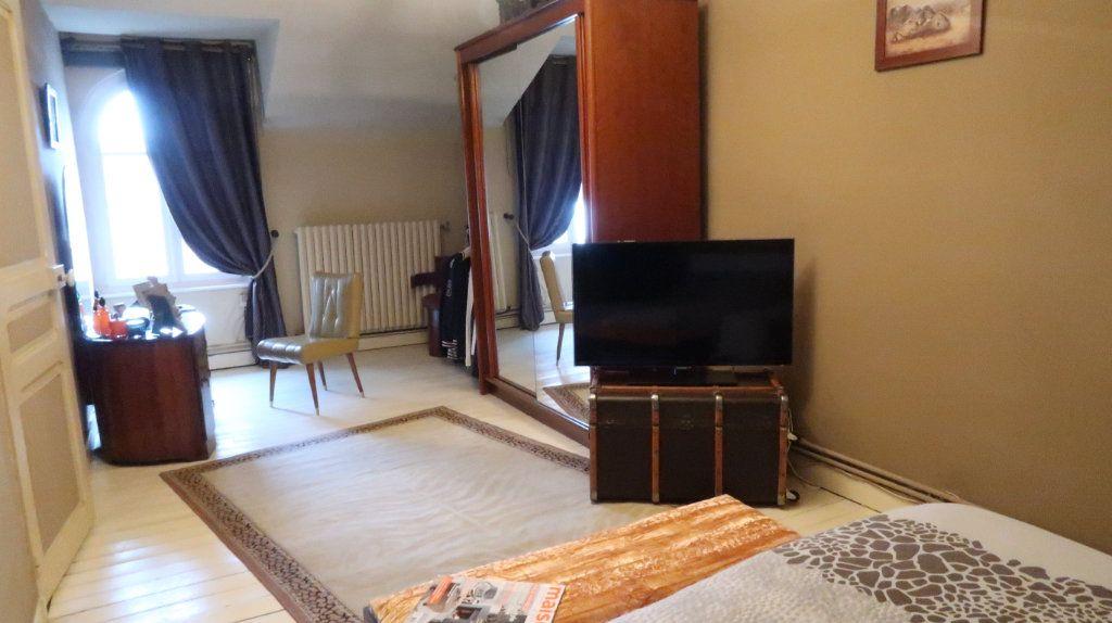 Maison à vendre 6 170m2 à Tergnier vignette-8