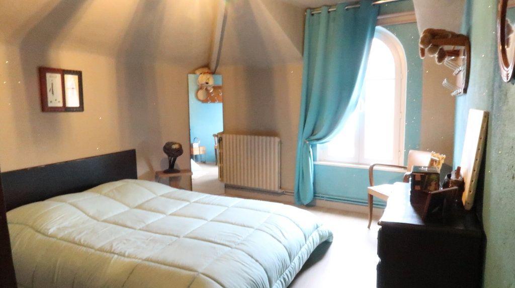 Maison à vendre 6 170m2 à Tergnier vignette-9
