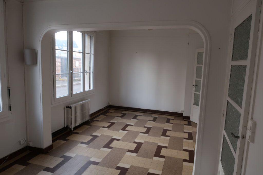 Maison à louer 5 90m2 à Amiens vignette-2