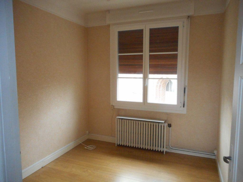 Maison à louer 5 90m2 à Amiens vignette-4