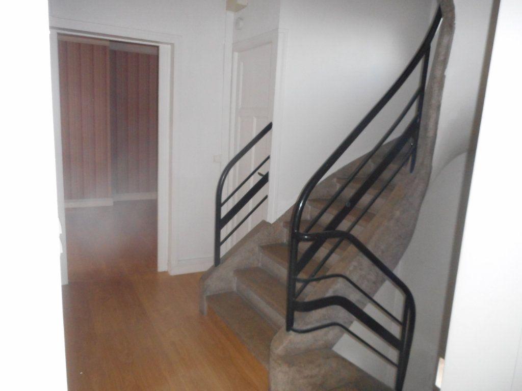 Maison à louer 5 90m2 à Amiens vignette-6