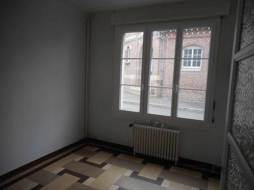 Maison à louer 5 90m2 à Amiens vignette-8