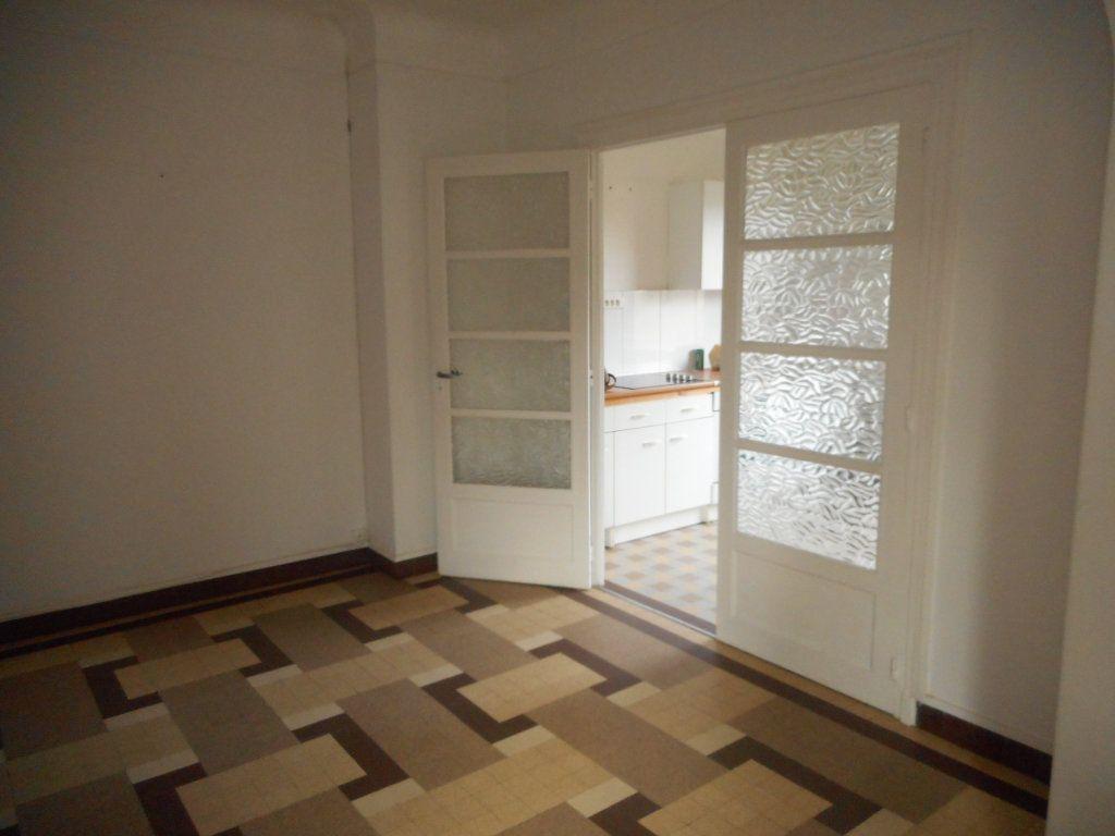Maison à louer 5 90m2 à Amiens vignette-9