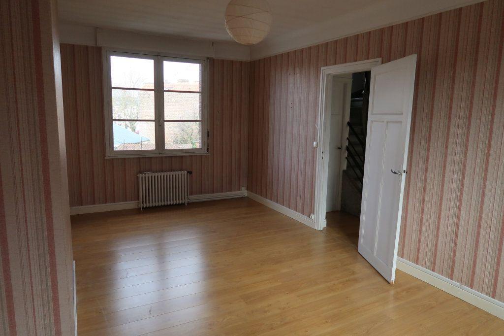 Maison à louer 5 90m2 à Amiens vignette-10