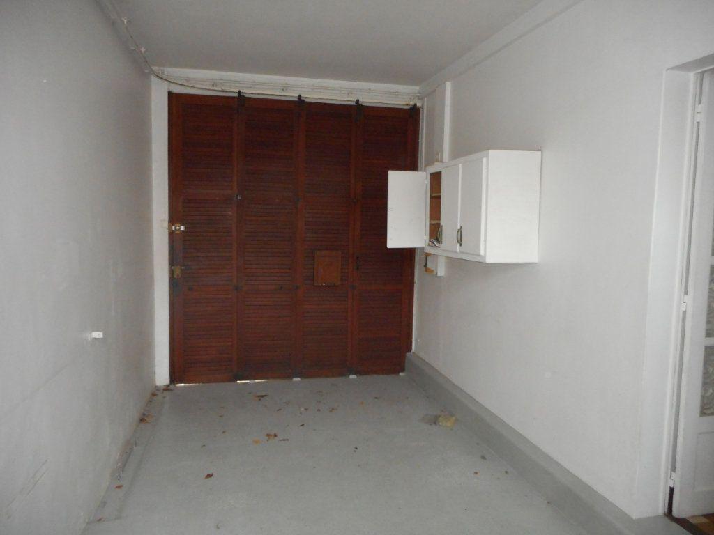 Maison à louer 5 90m2 à Amiens vignette-12