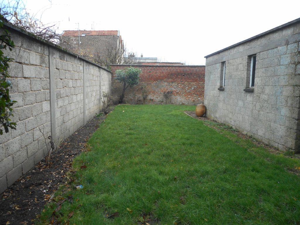 Maison à louer 5 90m2 à Amiens vignette-14