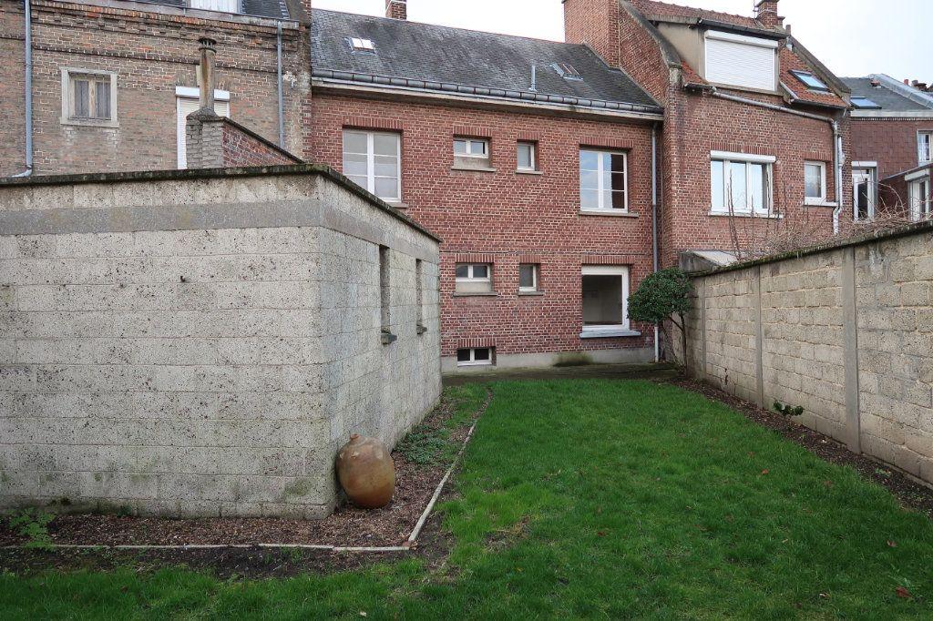 Maison à louer 5 90m2 à Amiens vignette-15