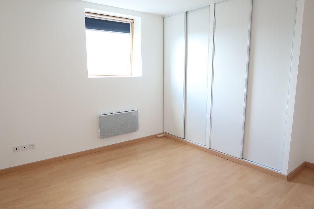 Appartement à louer 2 58.6m2 à Saint-Quentin vignette-3