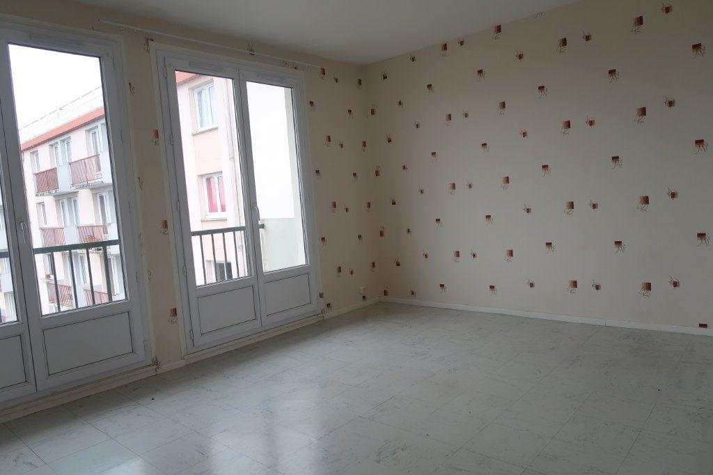 Appartement à vendre 3 51.49m2 à La Fère vignette-2
