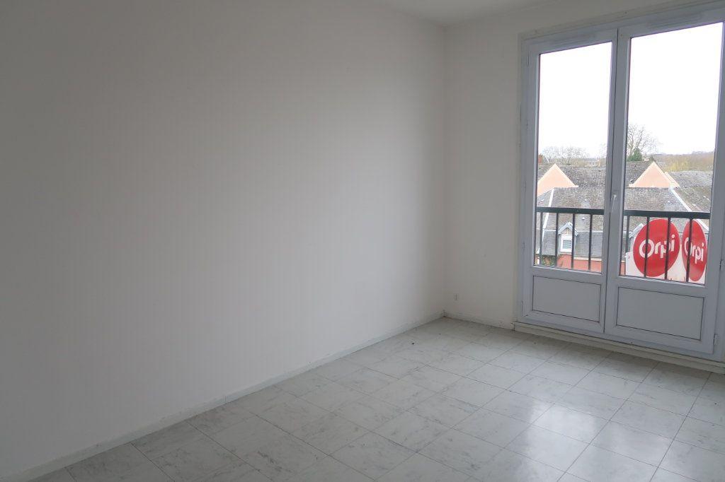 Appartement à vendre 3 51.49m2 à La Fère vignette-5