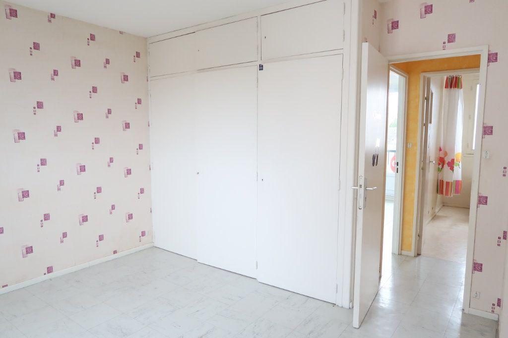 Appartement à vendre 3 51.49m2 à La Fère vignette-6
