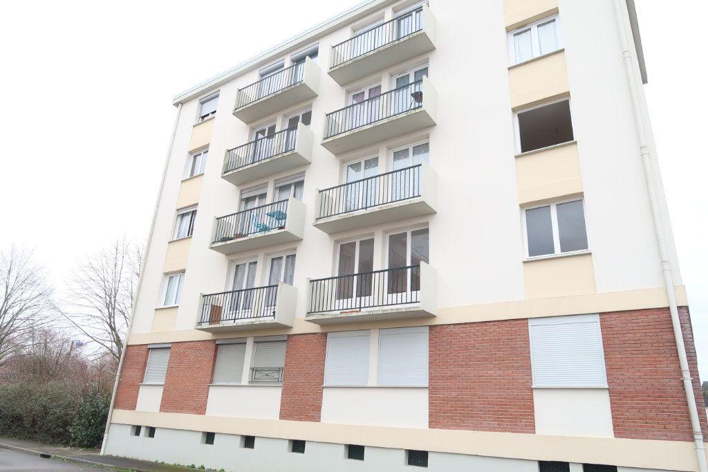 Appartement à vendre 3 51.49m2 à La Fère vignette-8