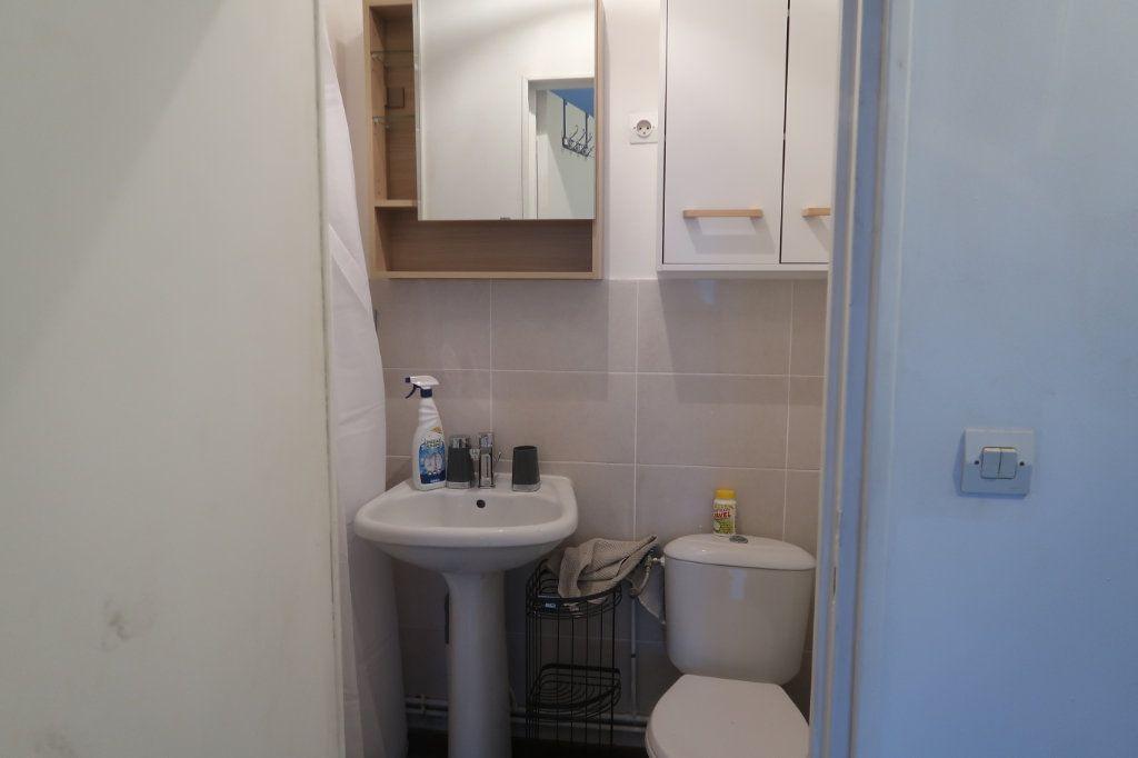 Appartement à louer 1 20m2 à Saint-Quentin vignette-4