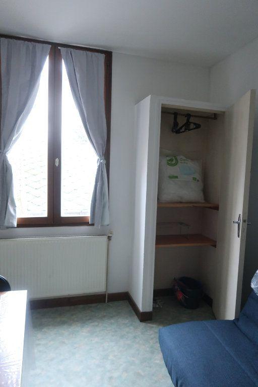 Appartement à louer 1 20m2 à Saint-Quentin vignette-6