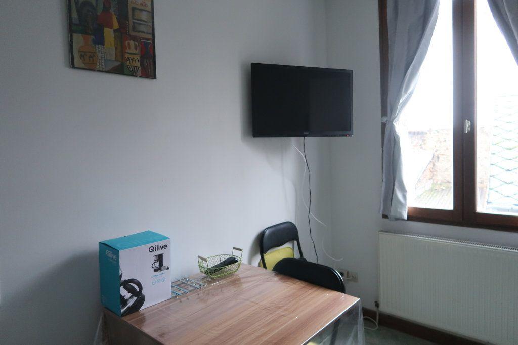 Appartement à louer 1 20m2 à Saint-Quentin vignette-7
