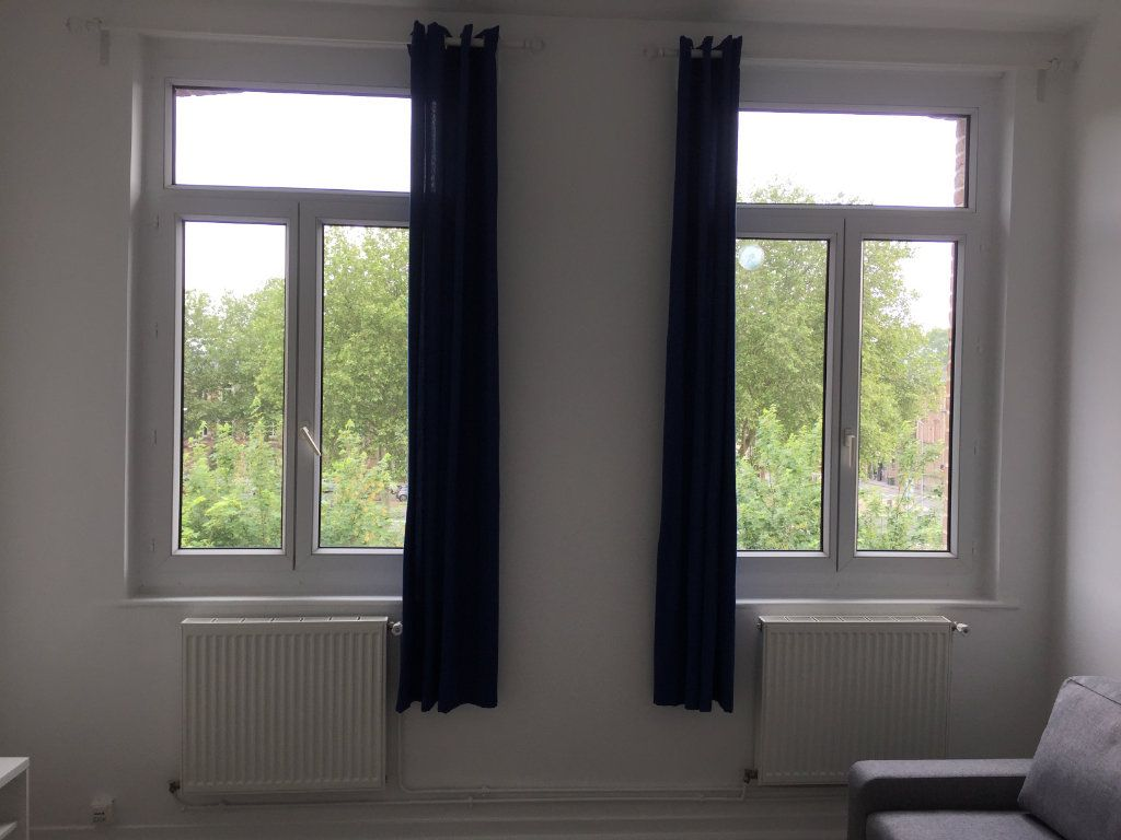 Appartement à louer 2 40m2 à Amiens vignette-5