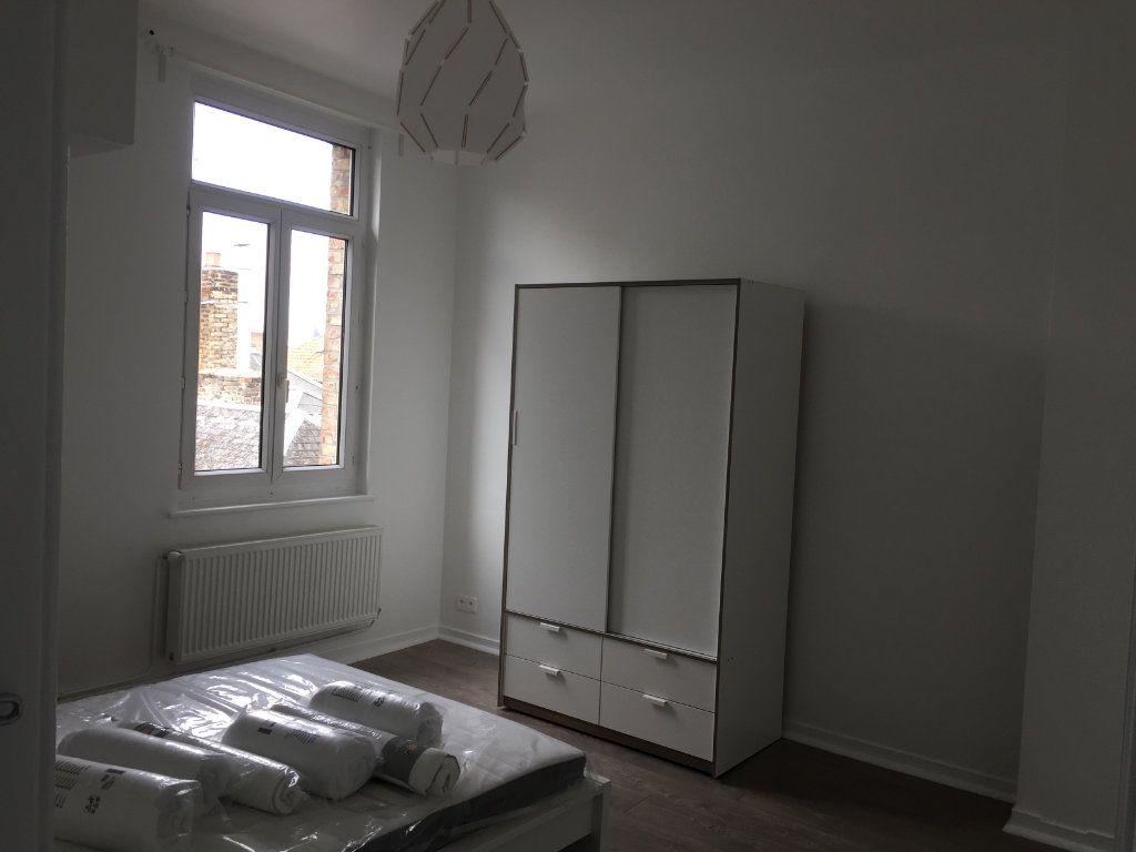 Appartement à louer 2 40m2 à Amiens vignette-7
