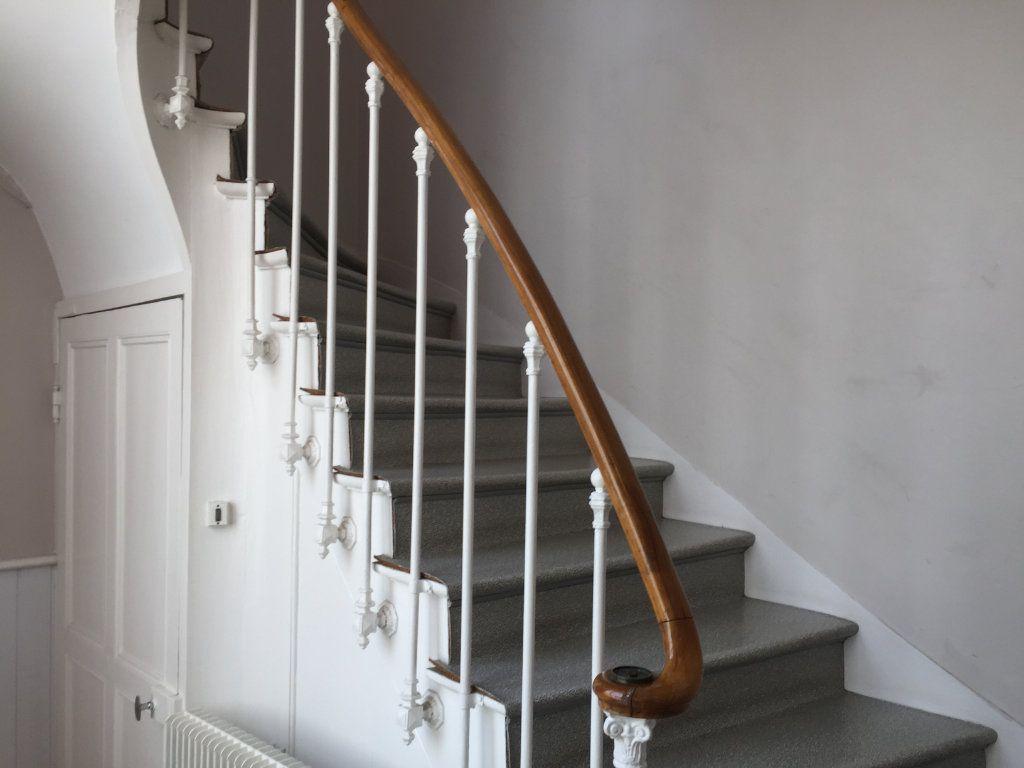 Appartement à louer 1 18m2 à Amiens vignette-5