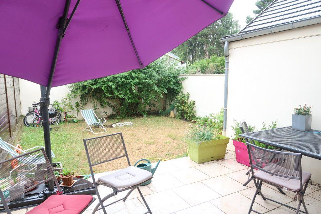 Maison à vendre 7 133m2 à Saint-Quentin vignette-2