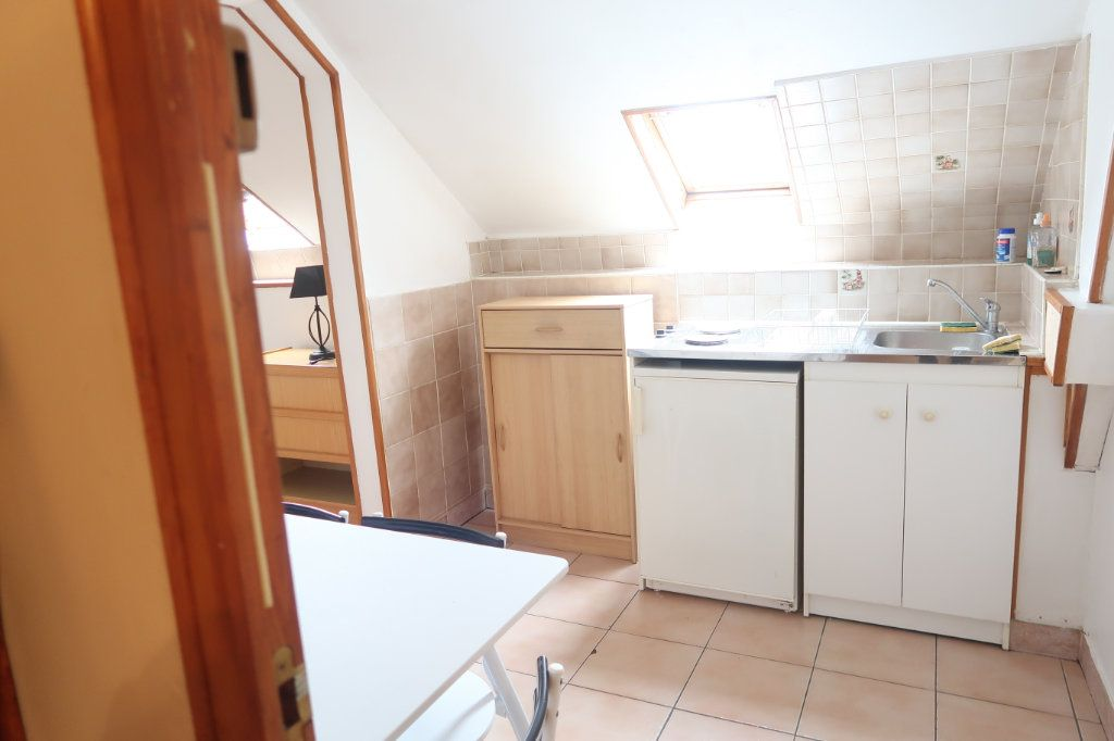 Appartement à louer 1 15m2 à Itancourt vignette-1