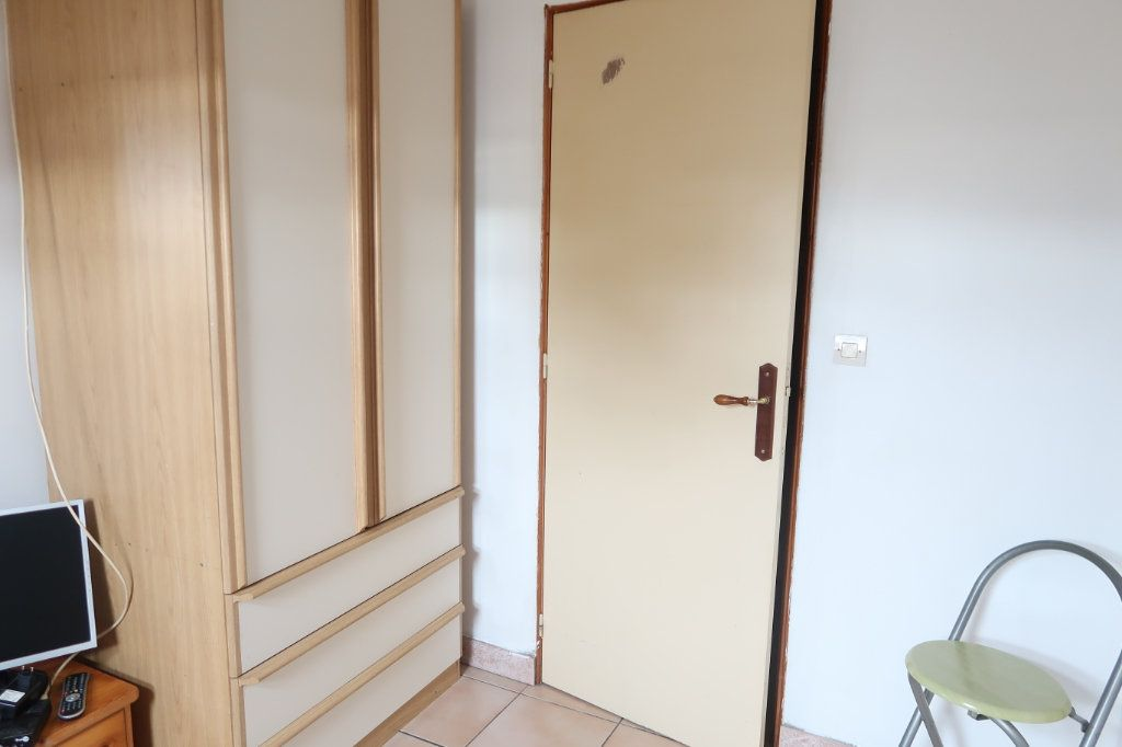 Appartement à louer 1 15m2 à Itancourt vignette-4