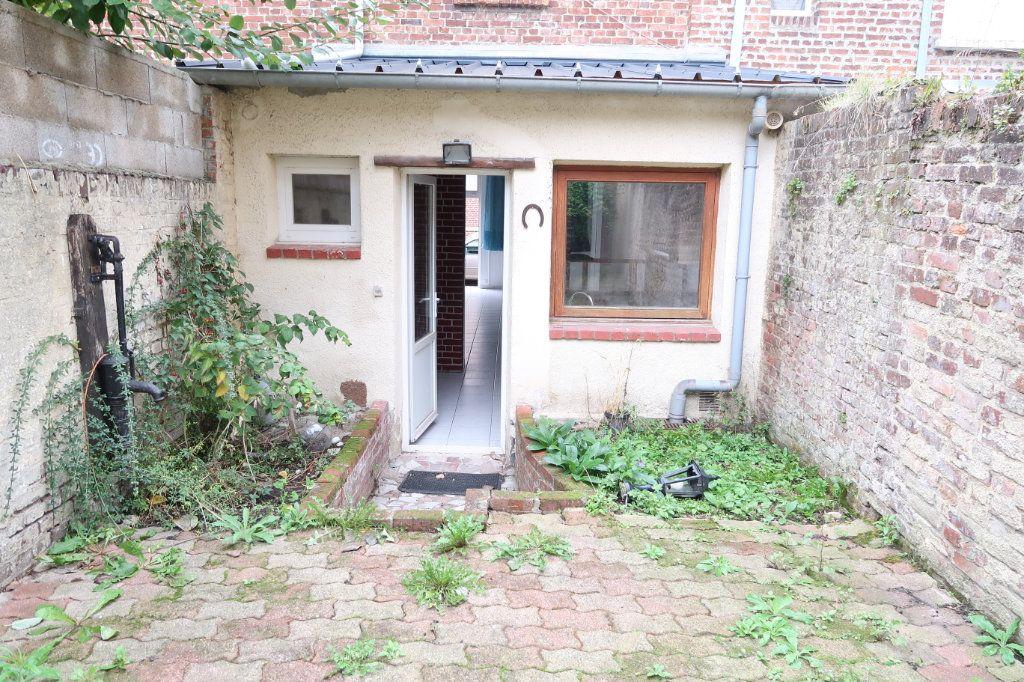 Maison à louer 4 70m2 à Saint-Quentin vignette-11