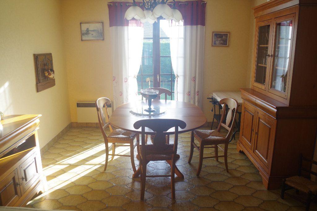 Maison à vendre 4 96m2 à Ribemont vignette-2