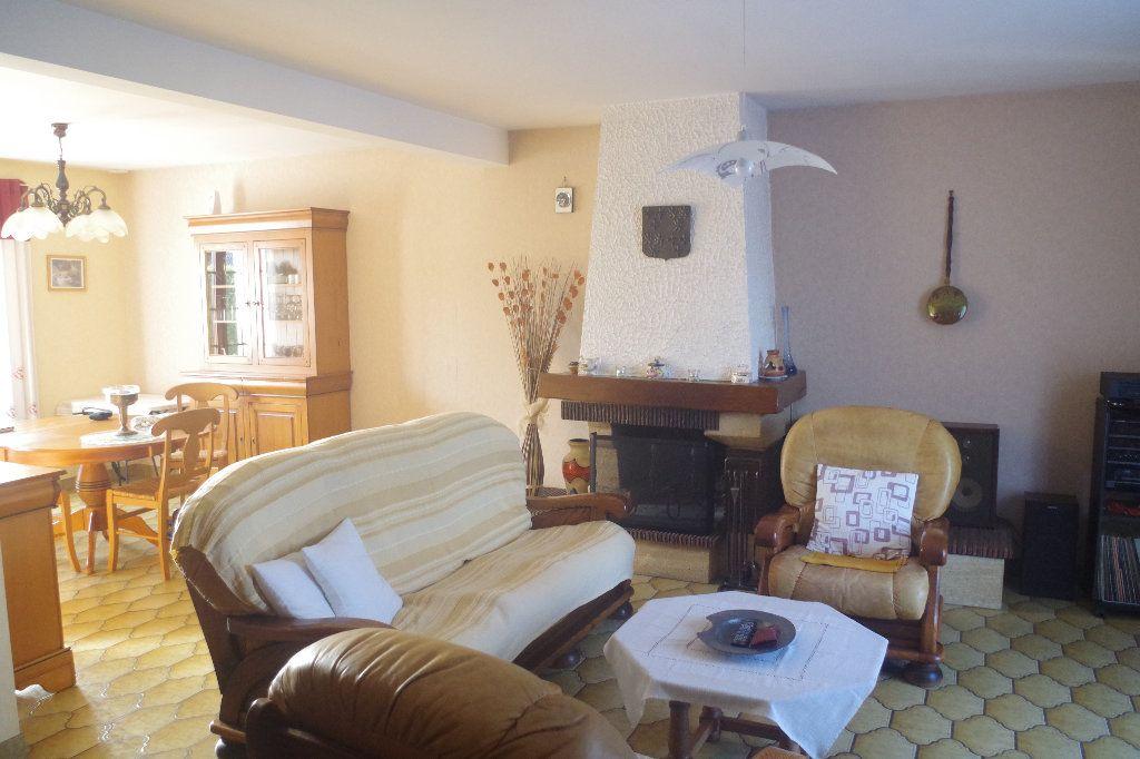 Maison à vendre 4 96m2 à Ribemont vignette-3