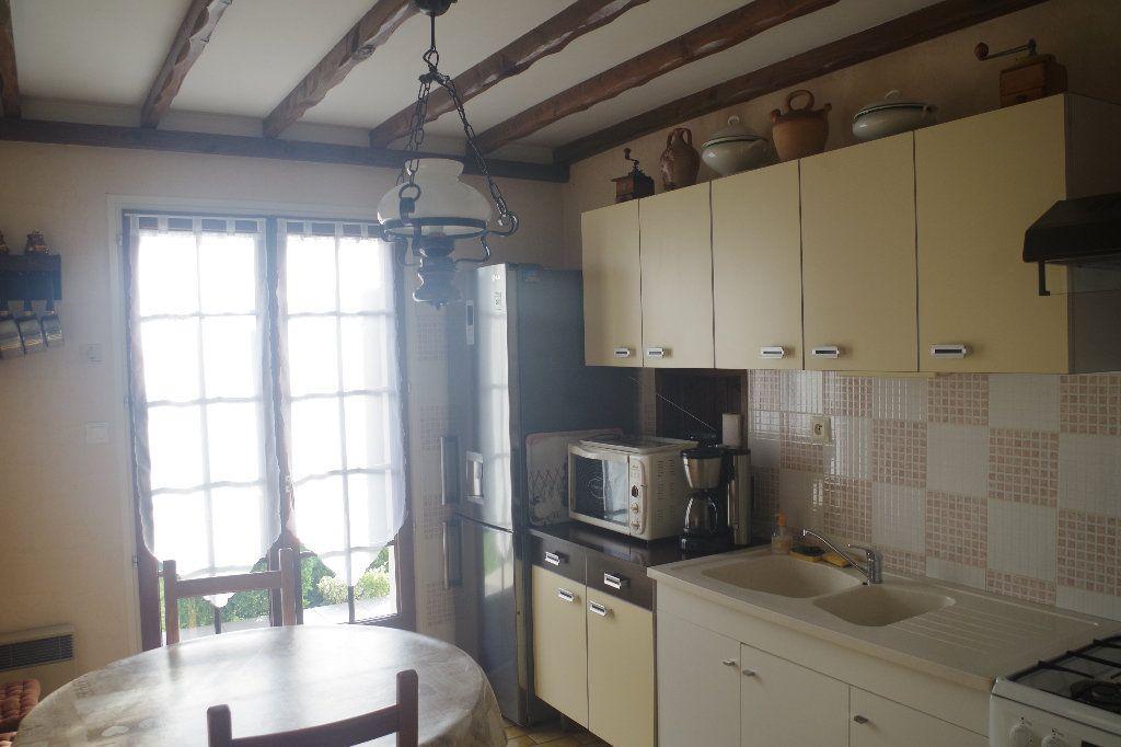 Maison à vendre 4 96m2 à Ribemont vignette-4