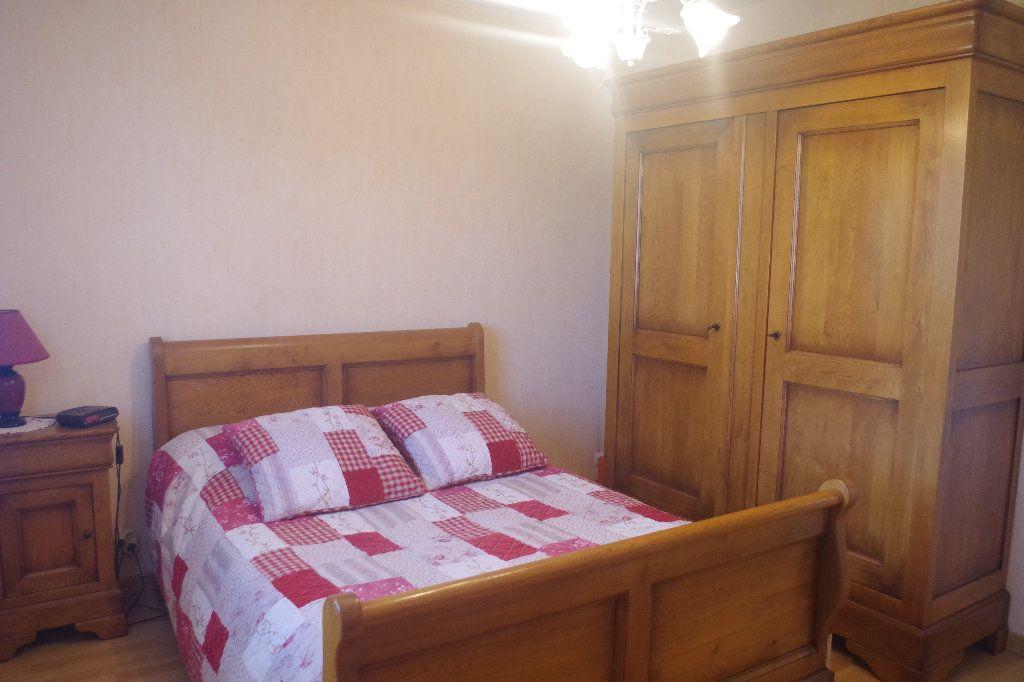 Maison à vendre 4 96m2 à Ribemont vignette-6
